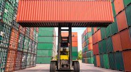 Blockchainul în transportul maritim funcţionează