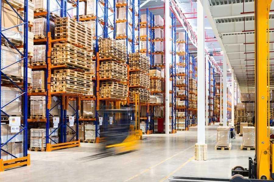 Retailerii Electro-IT și Home&Deco și-ar putea extinde depozitele logistice cu peste 50%