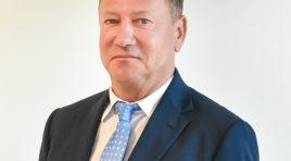 Alexandru Giurgescu vine la conducerea Direcției Logistică Dacia