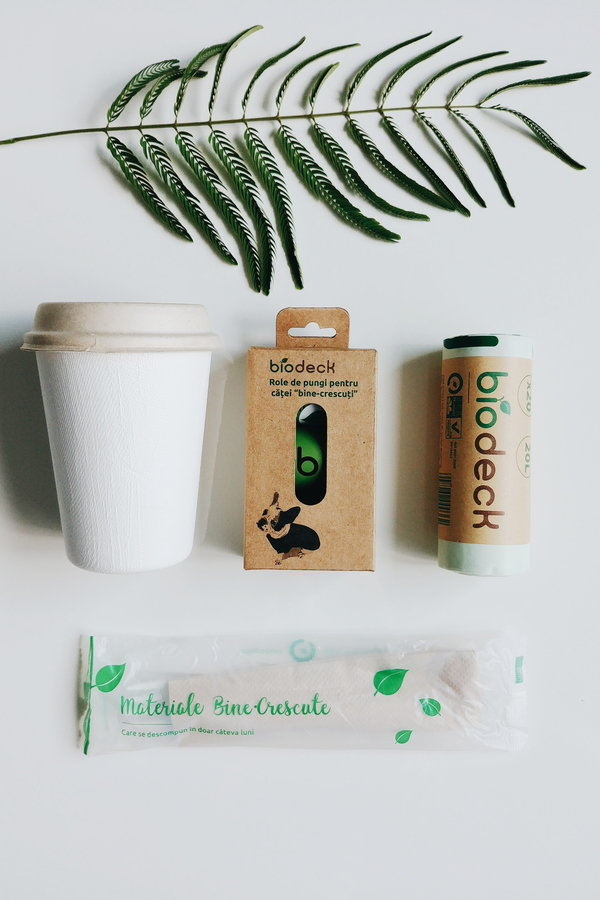 produse biodegradabile biodeck