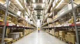 Cum îți poți instrui angajații din logistică apelând la finanțare europeană?