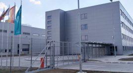 Draxlmaier a investit 30 milioane euro într-o fabrică în Republica Moldova