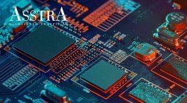 Transportul de produse HiTech a adus AsstrA o cifră de afaceri de 12,8 milioane euro