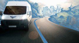 FAN Courier achiziționează SLS CARGO și intră pe piața de transport și logistică