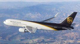 UPS extinde serviciul Worldwide Economy pe piețe cheie din Europa