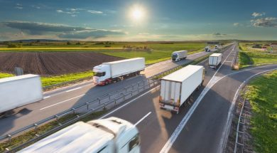 analiza transport 2019