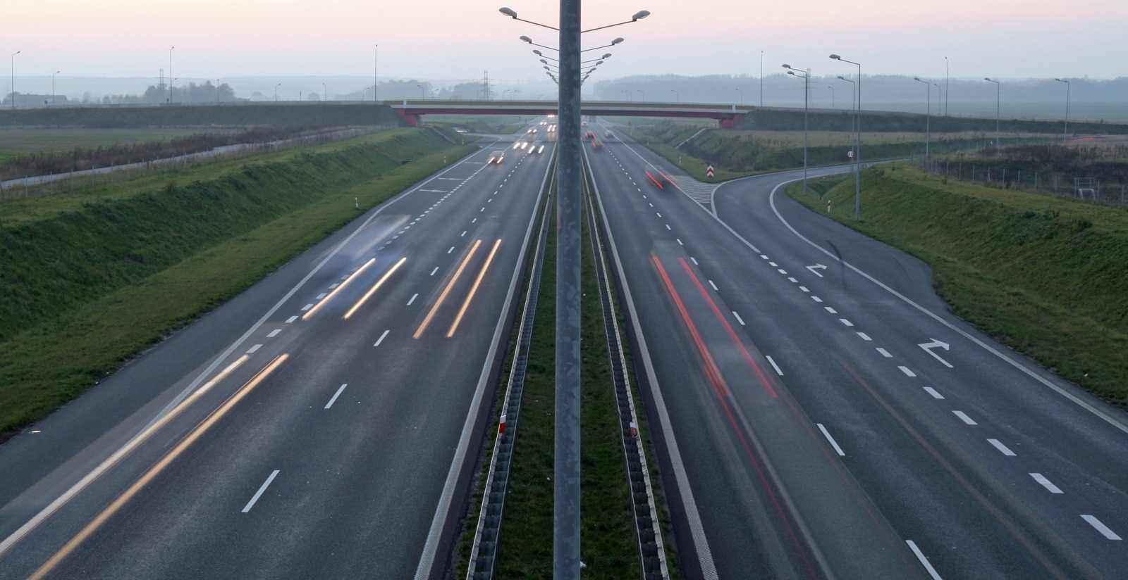 Contractul pentru finanțarea Subsecțiunii 3C3 Biharia-Borș a fost transmis către Comisia Europeană