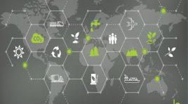 Industria 4.0: Cum revoluţionează tehnologia sustenabilitatea în supply chain?
