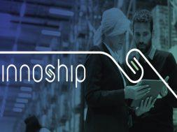 Innoship este o platforma ce integreaza curierii si magazinele online