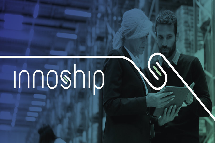 Innoship – un singur punct de acces al pieţei de curierat pentru magazinele online