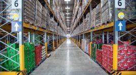 Analiză Dunwell: de unde se aprovizionează marii retaileri din România?