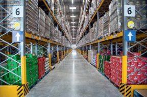 Lidl a exportat produse romanesti in magazinele sale din Europa