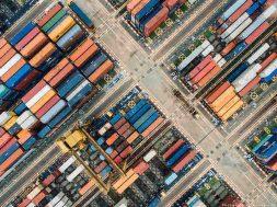 Acord comercial UE-Singapore