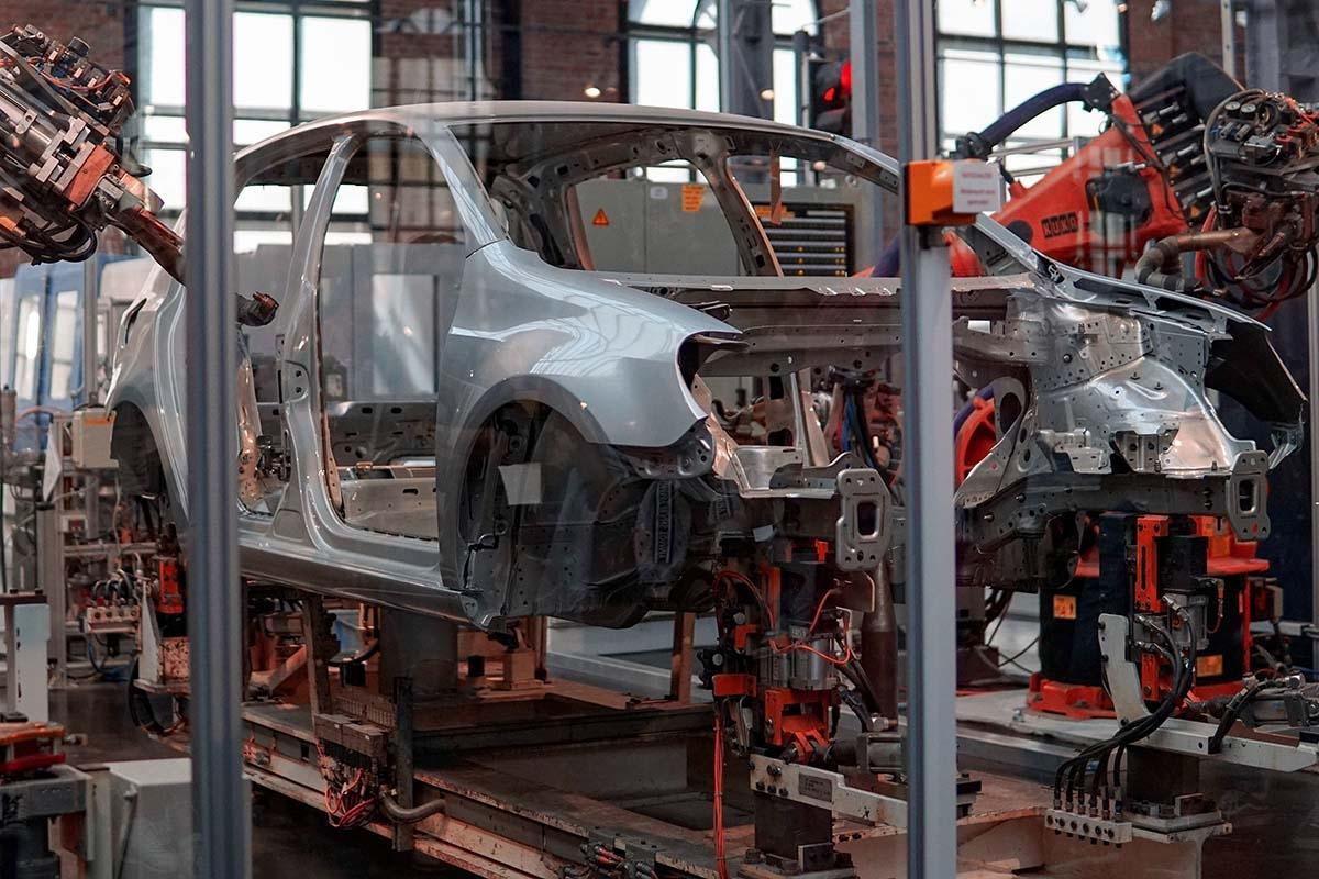 Cum afectează coronavirus producția automotive în Europa?