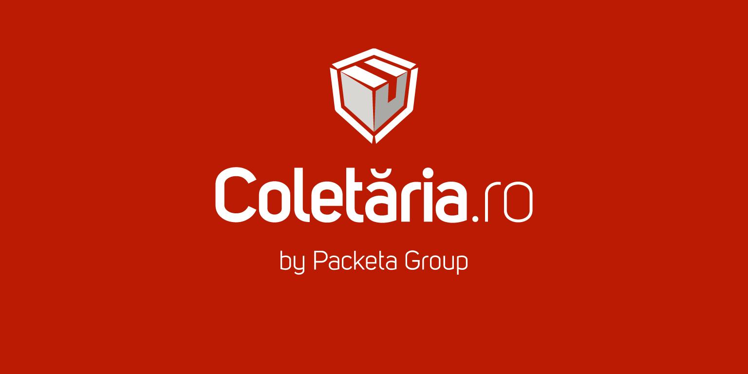 Coletăria.ro deschide la Oradea primul depozit din vestul țării