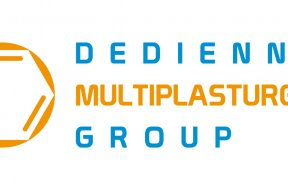 Dedienne Multiplasturgy achizitioneaza o companie in Romania
