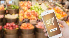 Curierii și magazinele online – două business-uri mai puțin afectate de coronavirus