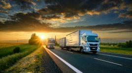 Impact Coronavirus: Derogări de la restricțiile de circulație în Ungaria pentru transportatorii de marfă