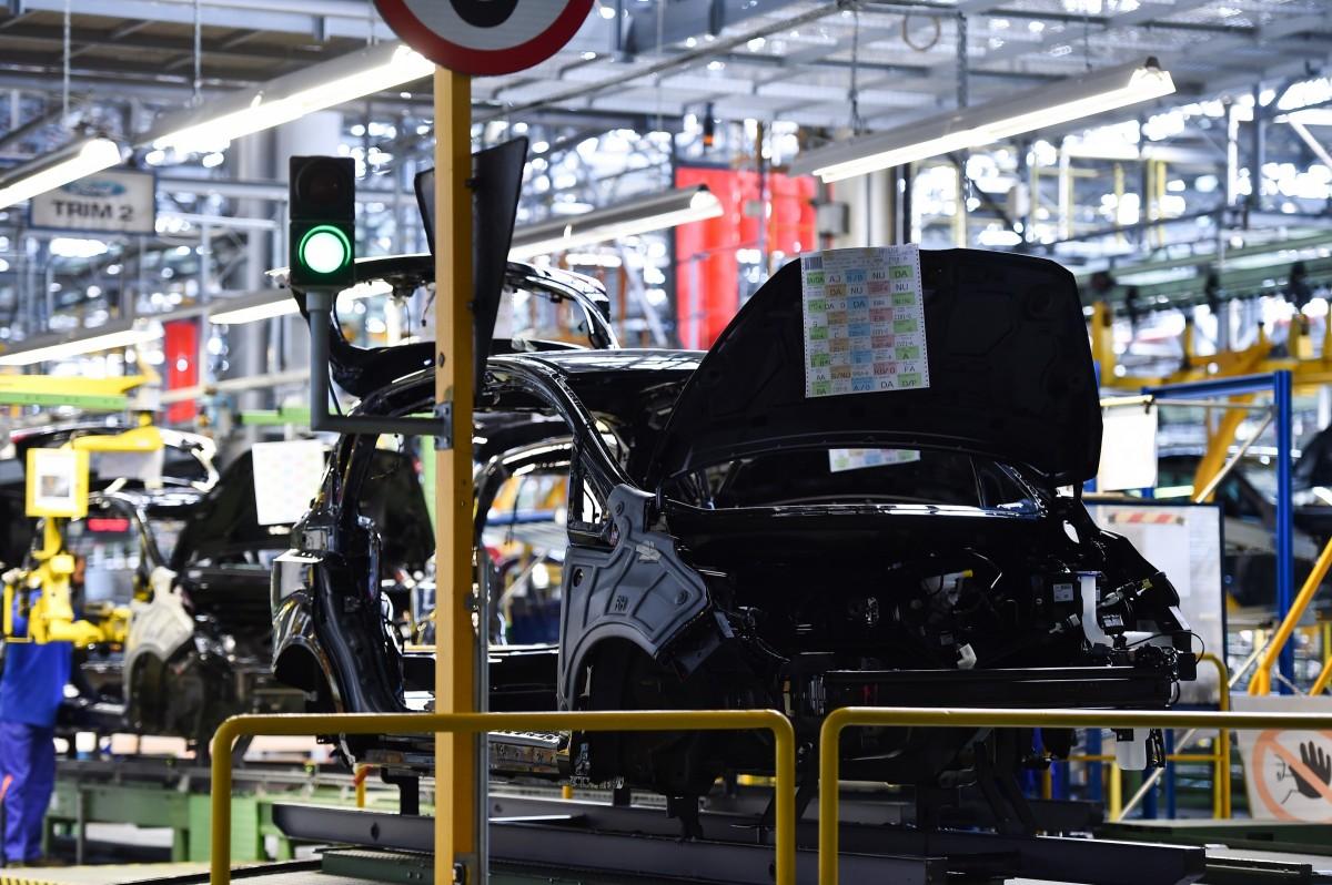 Punctul de vedere al industriei auto din România privind impactul Coronavirus