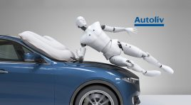 Automotive: Autoliv renunță la estimările pentru 2020