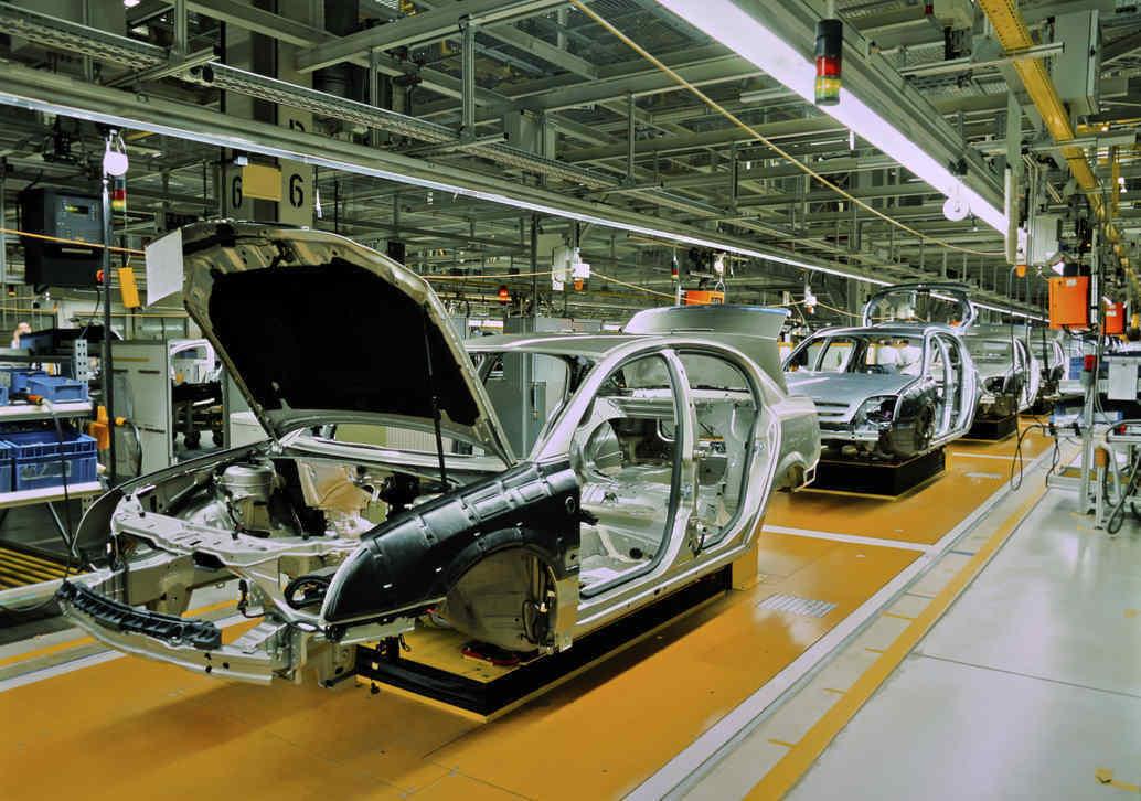 Industria auto: cum a arătat piața în 2019 și perspectivele pentru 2020?