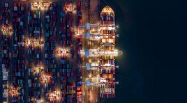 DP World lansează o platformă digitală pentru supply chainul global