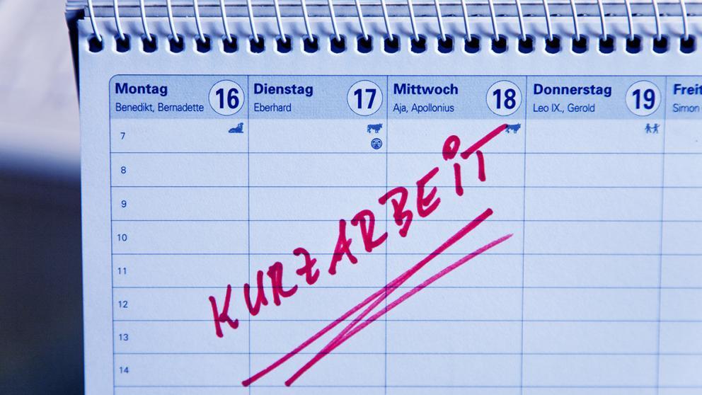 Primele concluzii după introducerea Kurzarbeit în România