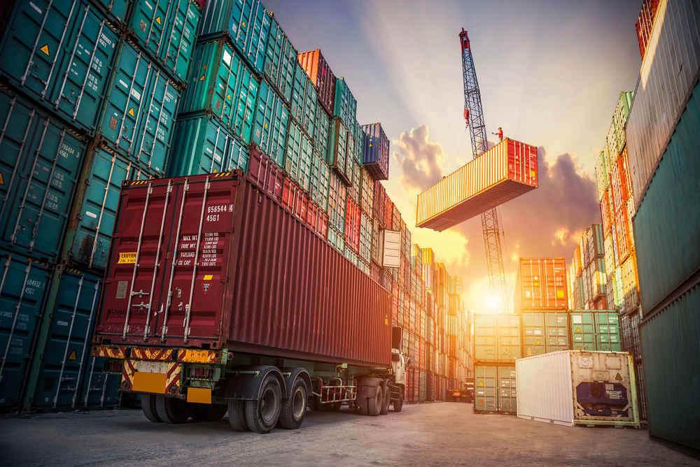 Ce măsuri propune Comisia Europeană pentru susținerea industriei de transport?