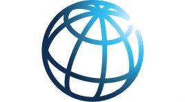 Impact Coronavirus: România accesează 400 milioane de euro de la Banca Mondială
