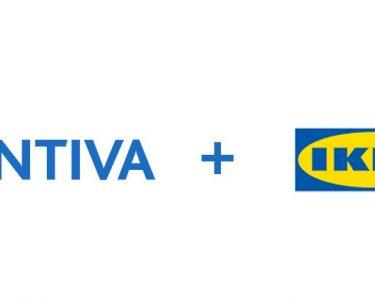 Angajații Ikea vor lucra temporar în fabrica Zentiva