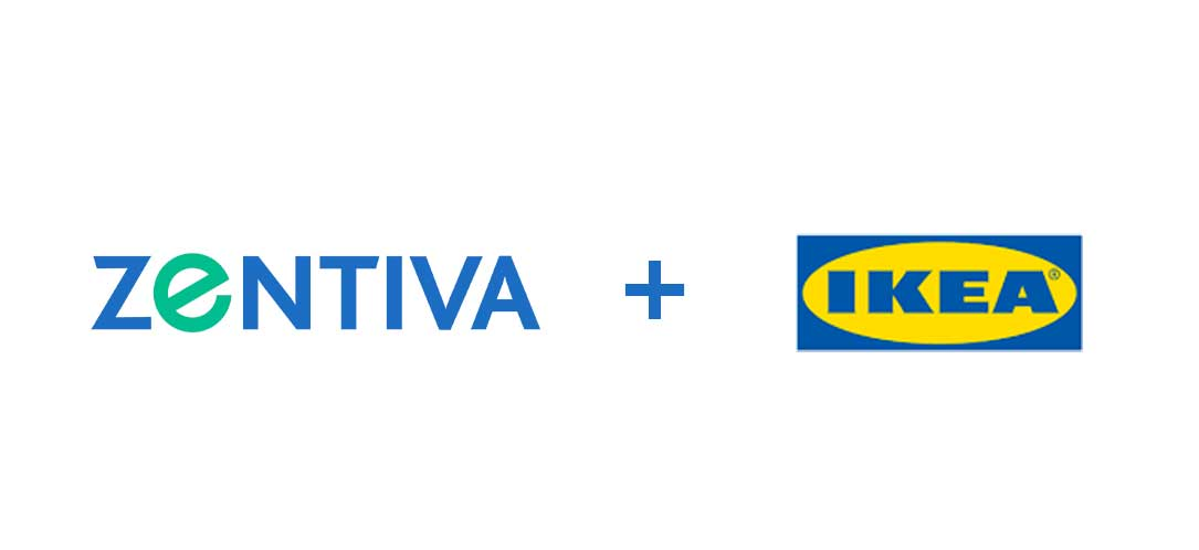 Parteneriat în vremea COVID-19: Angajații Ikea România vor lucra temporar în fabrica Zentiva