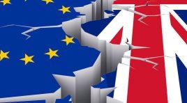 Brexit: ce tarife vamale impune Marea Britanie după 1 ianuarie 2021?