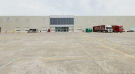 Element Industrial lansează Eli Xpress și primul proiect la Constanța