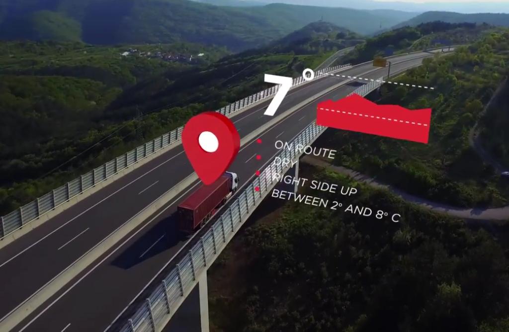 Expeditors achiziționează platforma digitală a Fleet Logistics