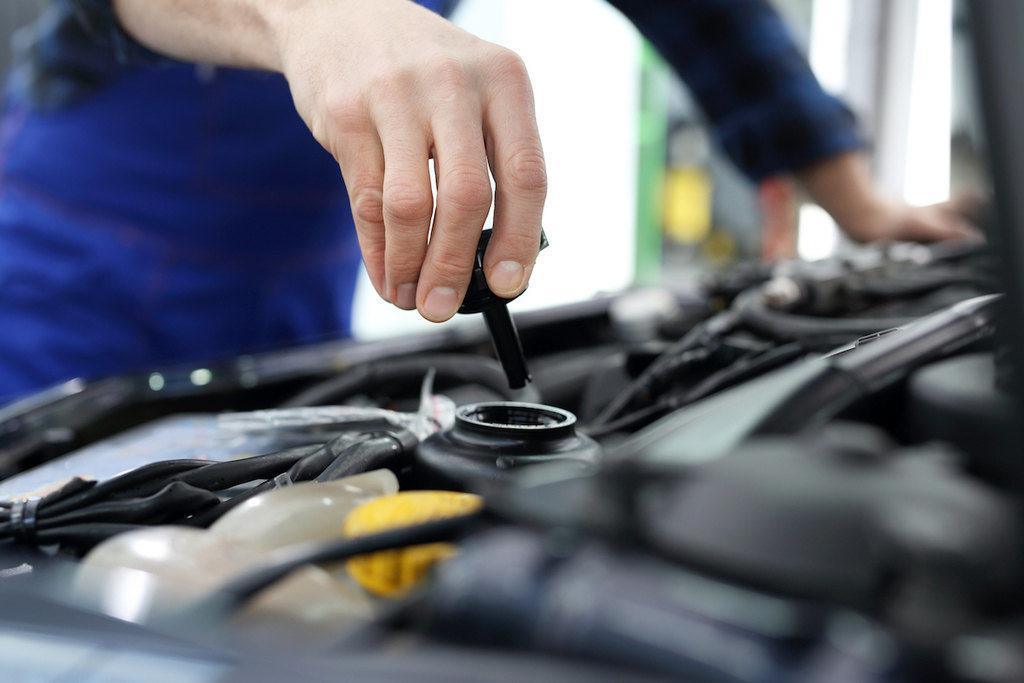 Furnizorii auto, tot mai sceptici în ceea ce privește evoluția industriei