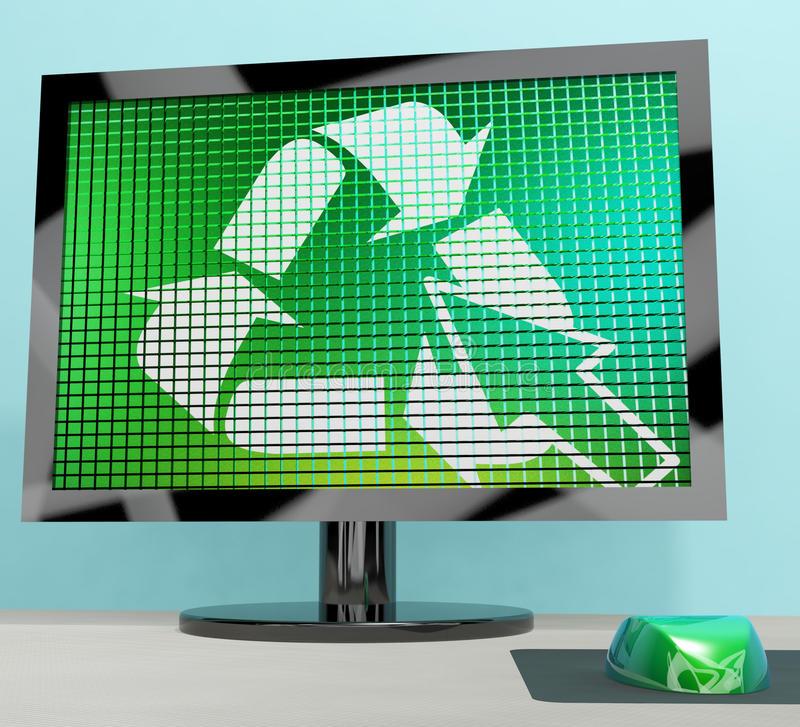 Green WEEE extinde capacitatea de producție și instalează prima linie de reciclare echipamente cu ecrane LCD, plasma și LED
