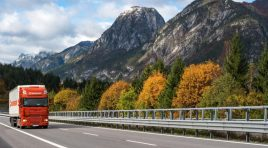 SAP integrează InstaFreight în propria rețea de transport