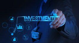 Kyungshin investește 20 de milioane de euro într-o fabrică de componente auto în Serbia