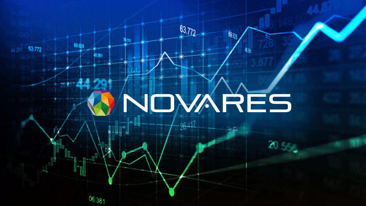 Novares își reia operațiunile în Europa după o injecție de capital importantă