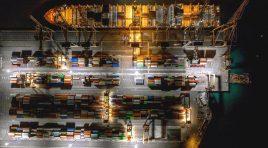 Industry 4.0: Portul Koper implementează o nouă soluție logistică