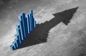 studiu staufen revenire la normal companii industrie