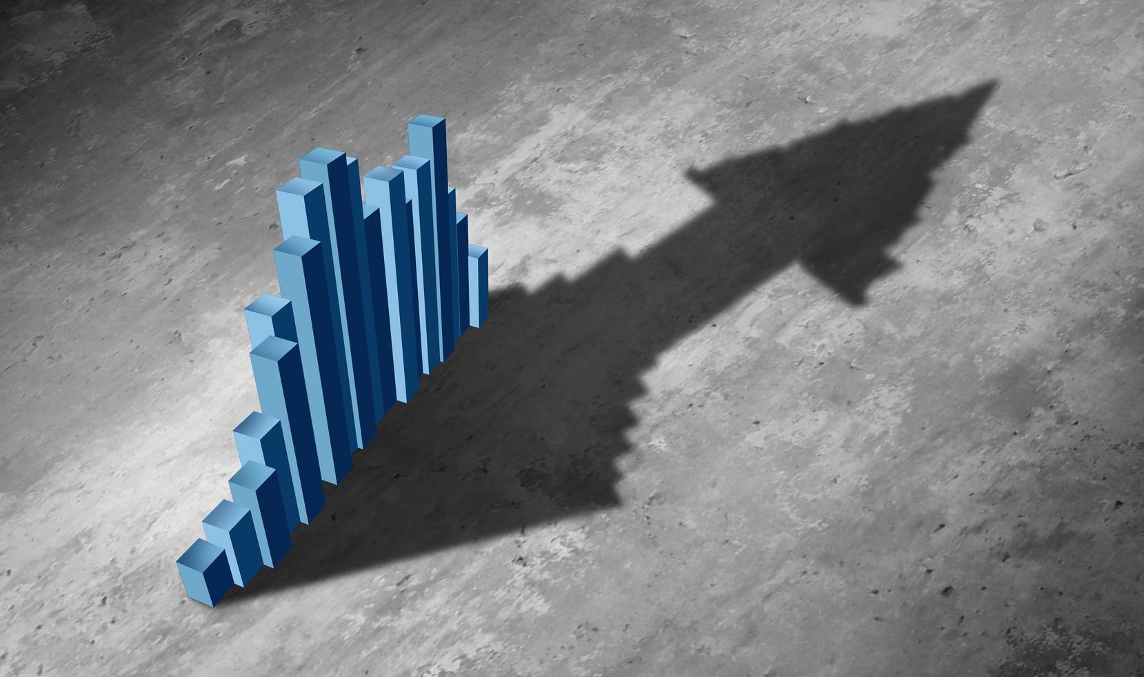 Staufen AG: Peste 50% dintre companii nu vor reveni la activitatea normală înainte de finalul anului