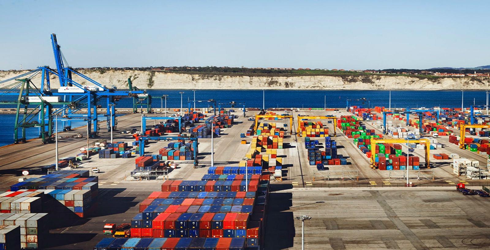 COVID-19: Noi măsuri pentru transport adoptate de Consiliul European