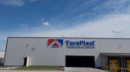 TeraPlast plănuiește investiții de 12 milioane euro într-o fabrică de ambalaje biodegradabile
