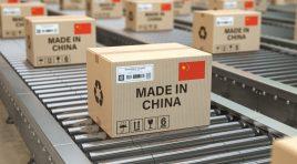 Studiu Gartner: ce spun liderii în supply chain despre mutarea business-ului din China?