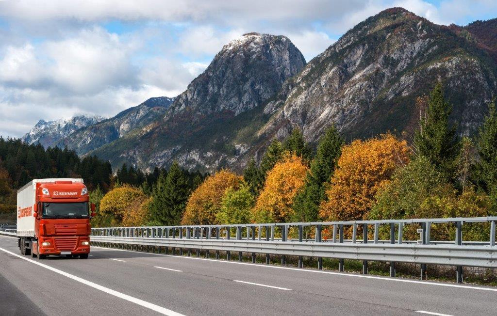 Digitalizarea managementului de licitații în transport