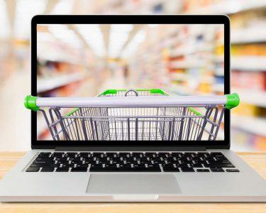 Kaufland cumpara markeplace-ul online real.de