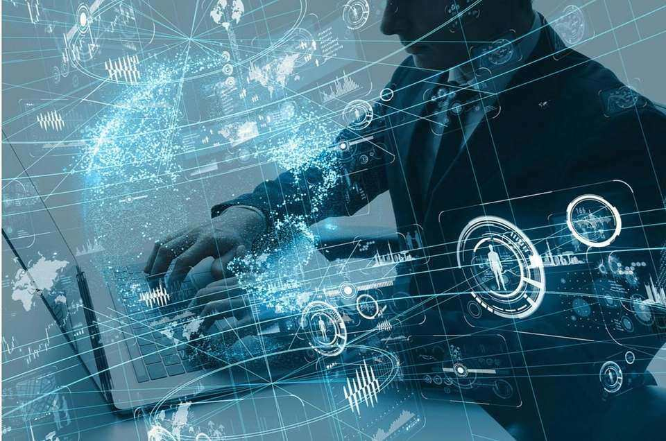 Analiză Mazars: Industria auto la un an de la debutul pandemiei