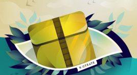 Logistics StartUp: R-CREATE – primul ambalaj returnabil pentru e-commerce