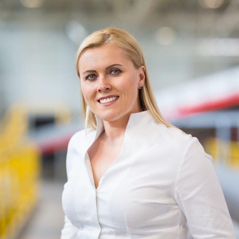 DHL Express România are un nou director general
